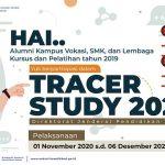 Kuatkan Vokasi Indonesia